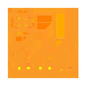 Sudaryti saulės parko sutartį